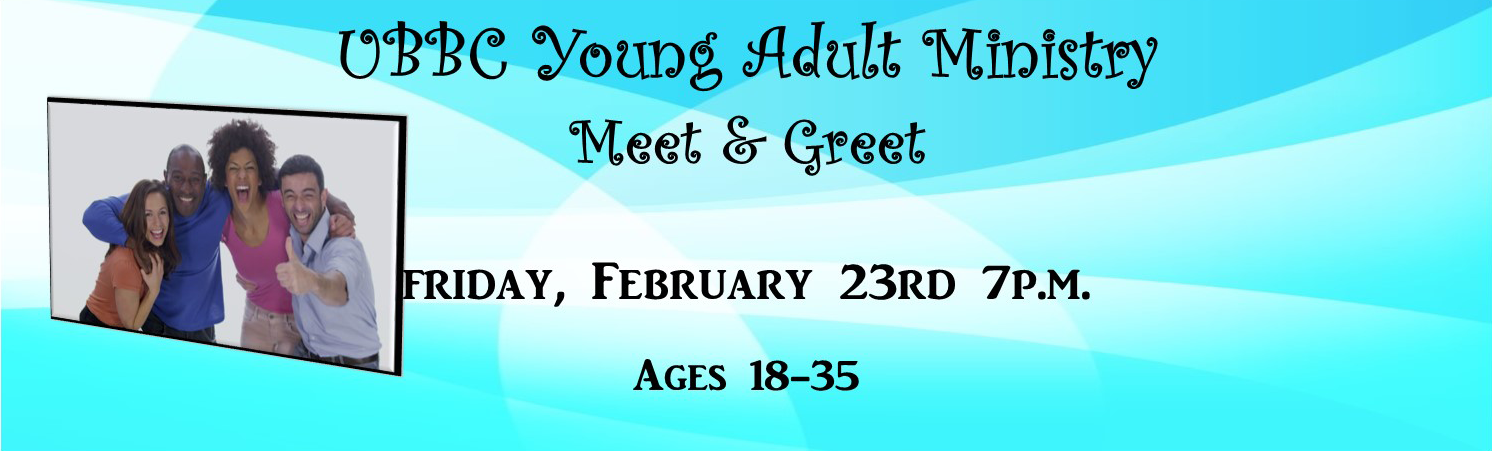 young-adult-meet-and-greet