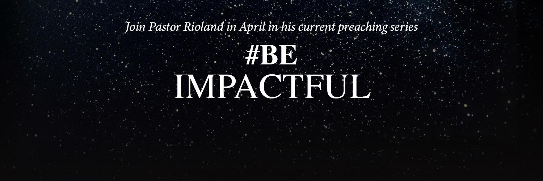 BE_Impactful_PROOF2